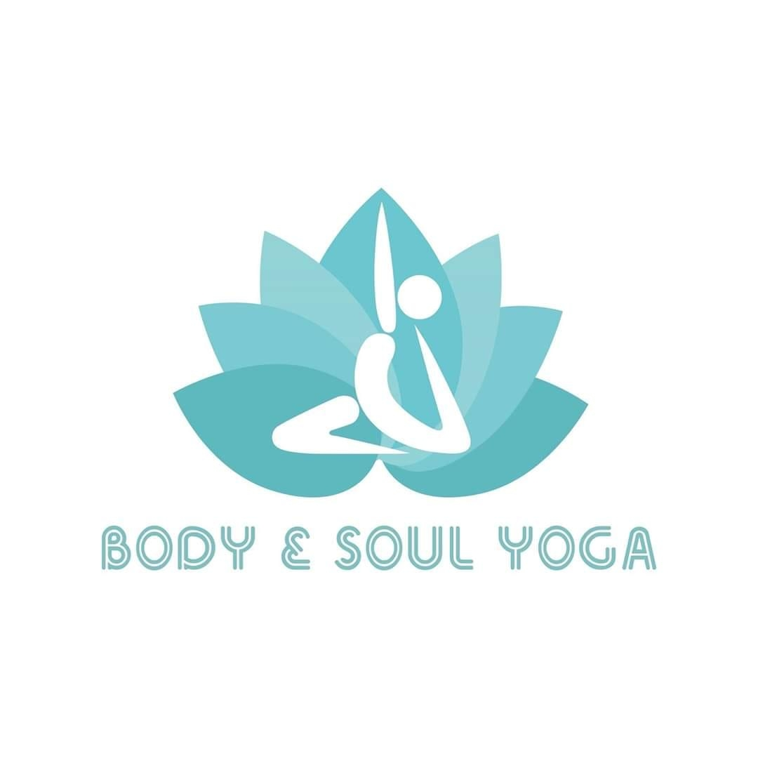Body & Soul Yoga Quận 10
