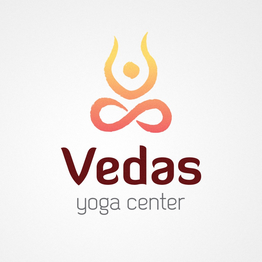 Vedas Yoga Center