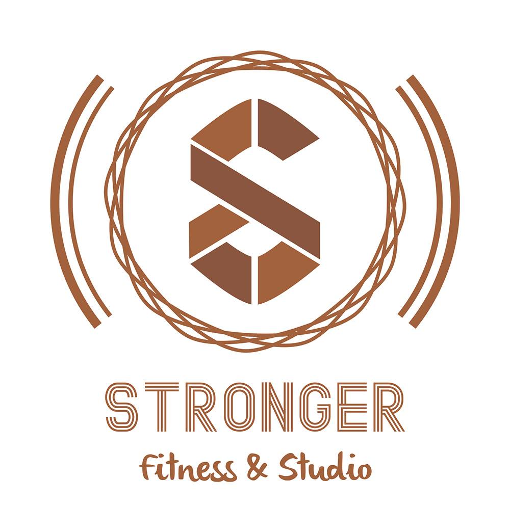 Stronger Zumba Fitness