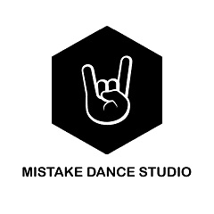Mistake Dance Studio Quận 3